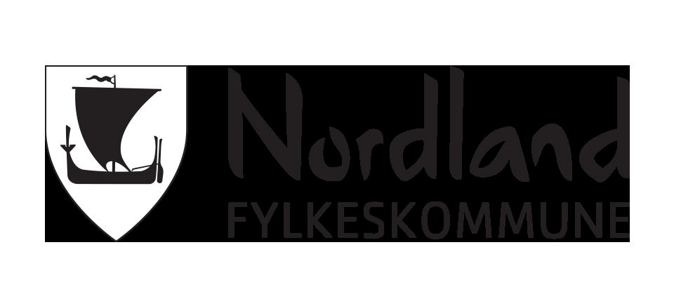 nordland.png