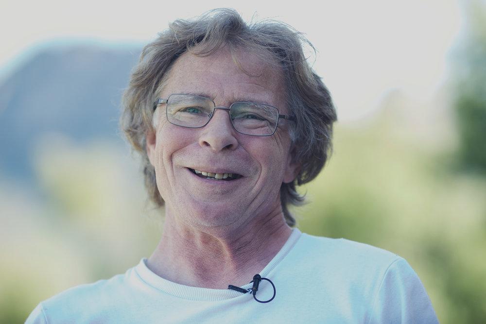 Rune Johansen 2.jpg