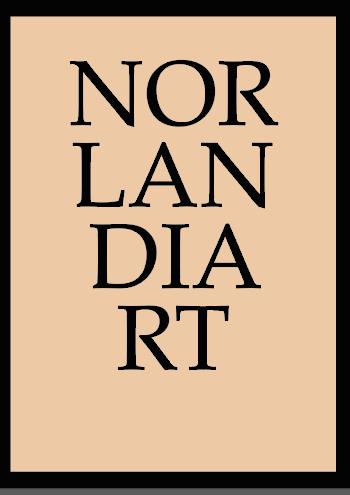 NorlandiART-logobru.jpg