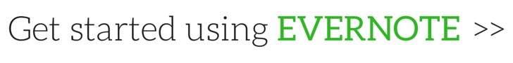 Get-started-using-EVERNOTE-.png