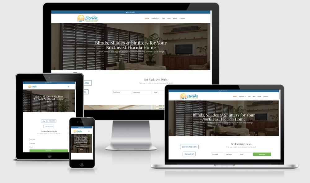 florida custom blinds final 2017 Website.png