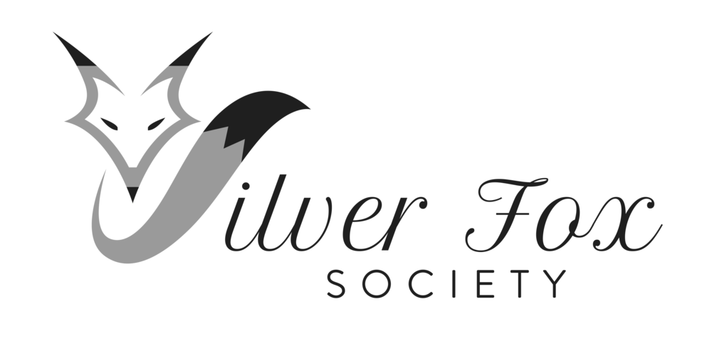 SilverFoxLogo-01.png