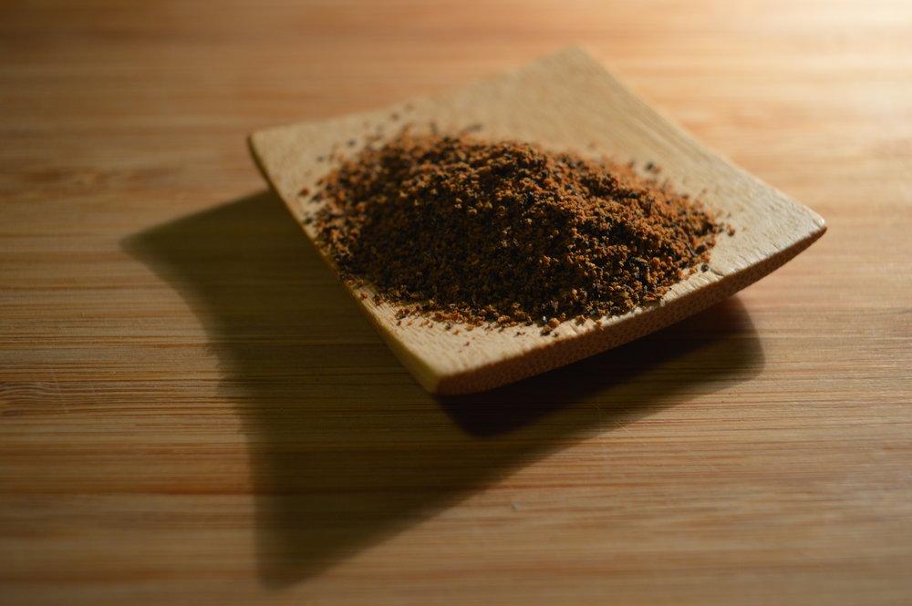 Wattle Seed.JPG