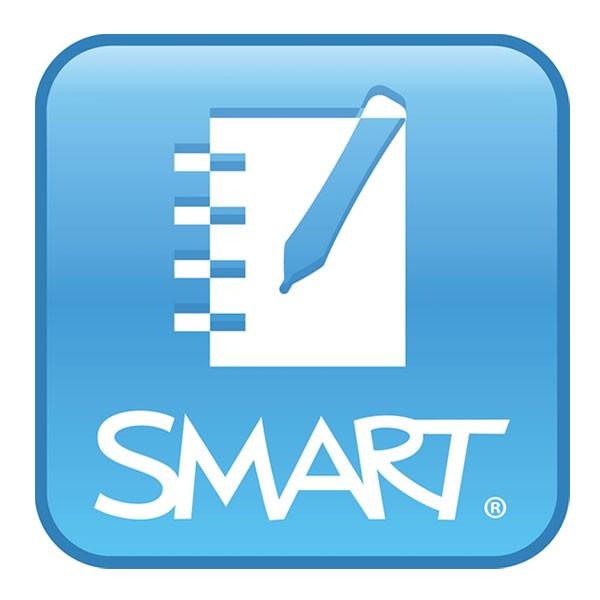 Smart (Notebook) -