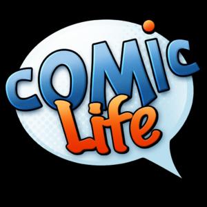Comic Life -