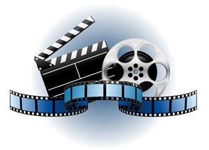 Video / Movie Editing -