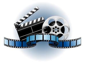 film-video-editing-san-storage2.png