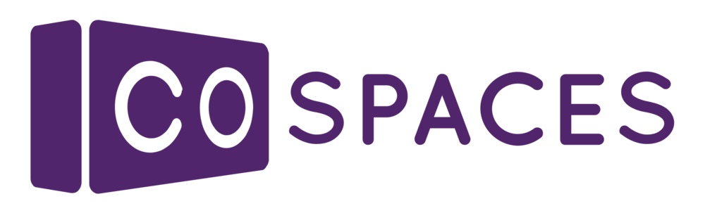 CoSpaces_Logo.png