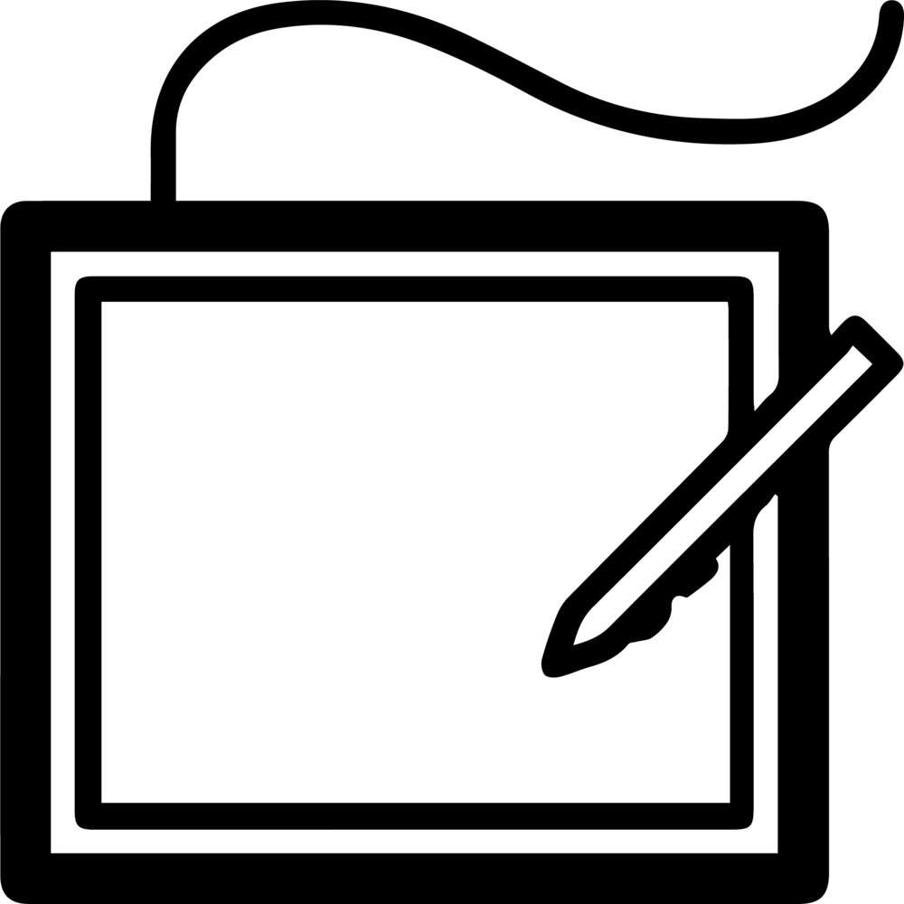 electronics-07-512.png