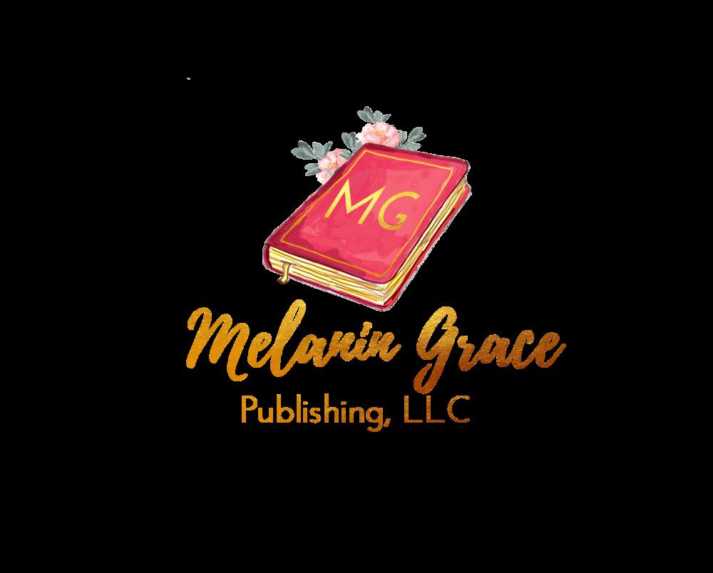 Melanin_Grace (2).png