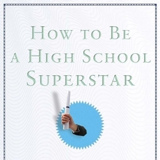 high-school-superstar.jpg