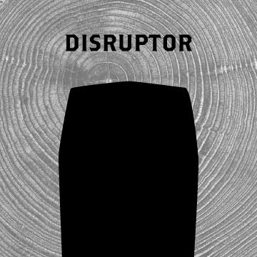08-tip-disputor.jpg