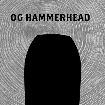 09-tip-og-hammerhead.jpg