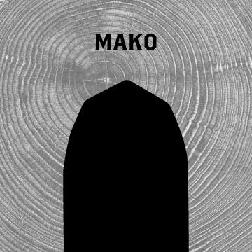 11-tip-mako.jpg