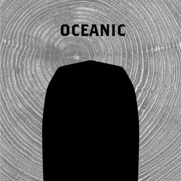 12-tip-oceanic.jpg