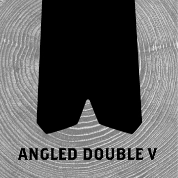 shop-angled-double-v.jpg
