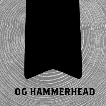 shop-og-hammer.jpg