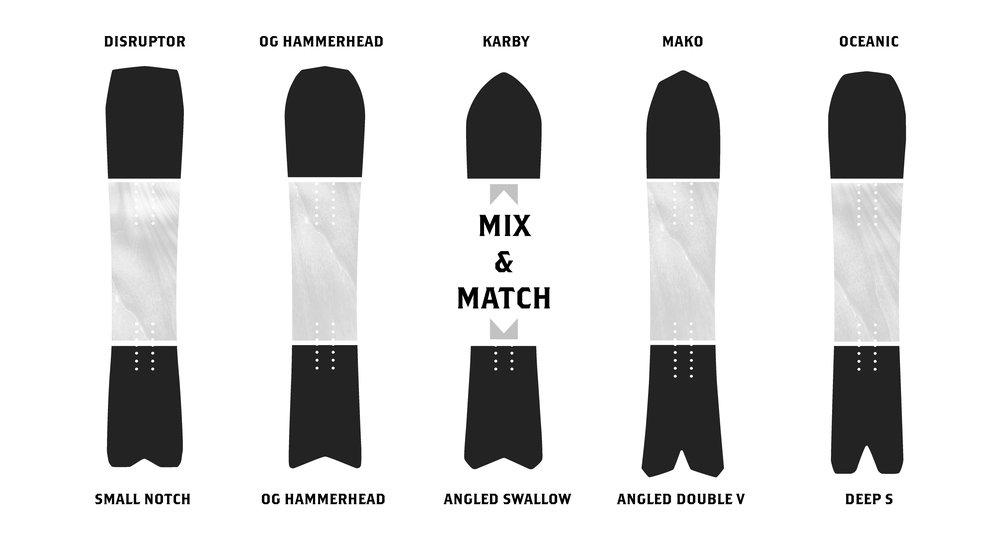 mix-match.jpg