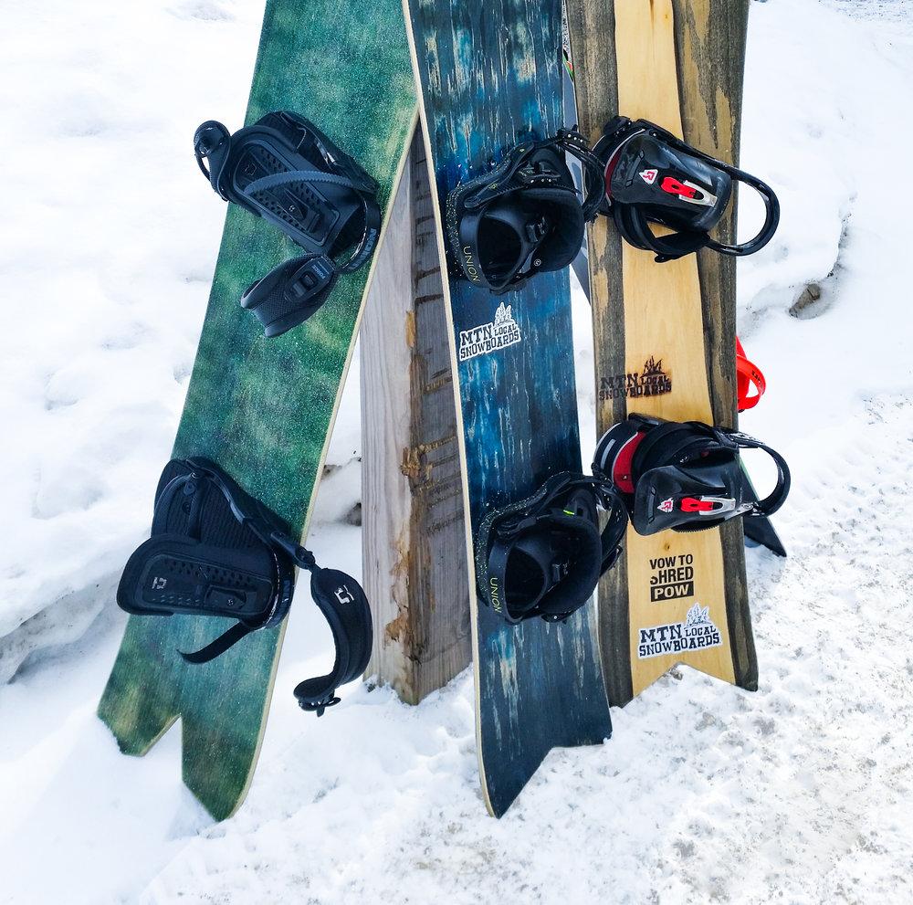 three-board-tails.jpg