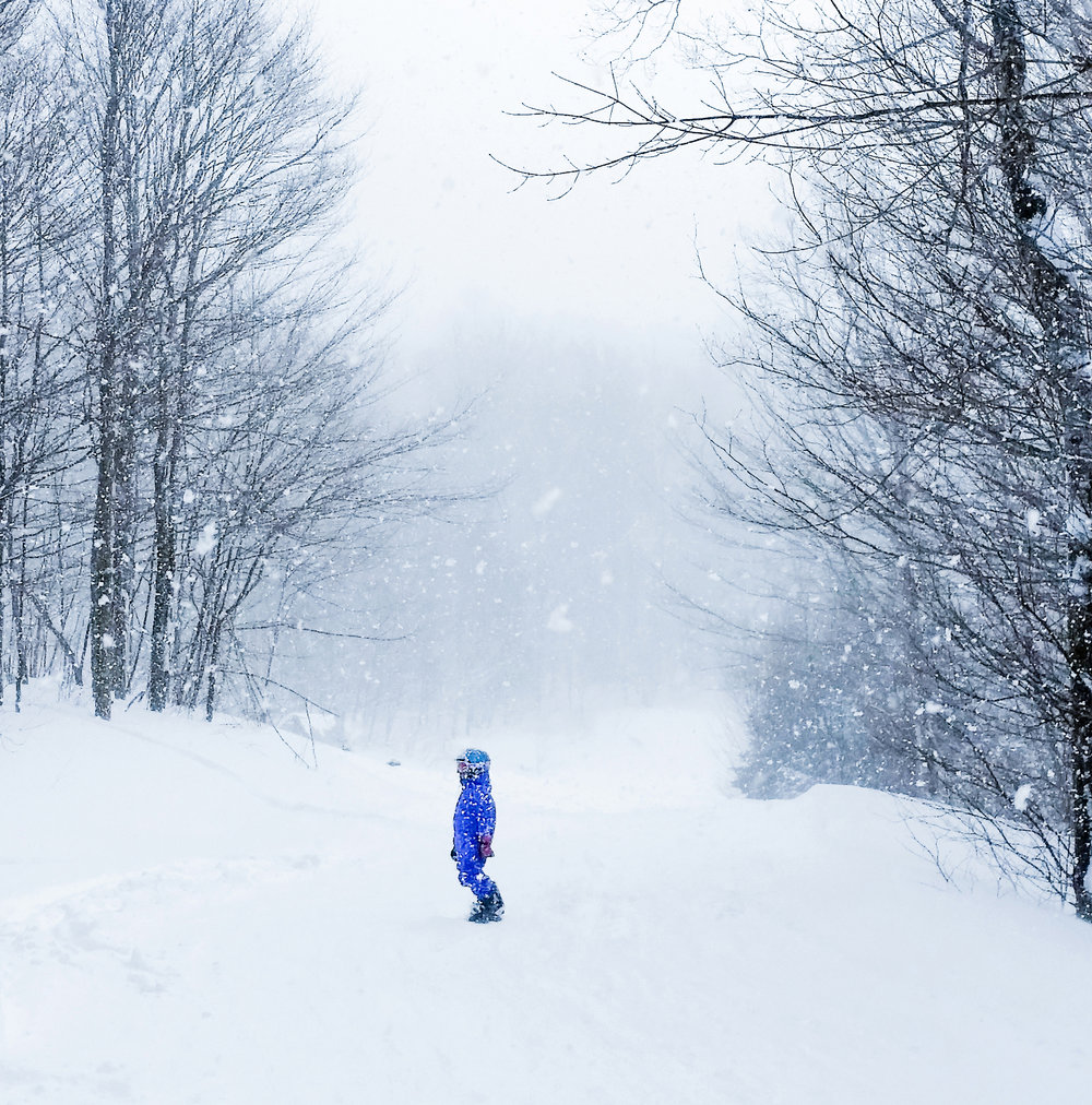 kids-snowboarding01.jpg