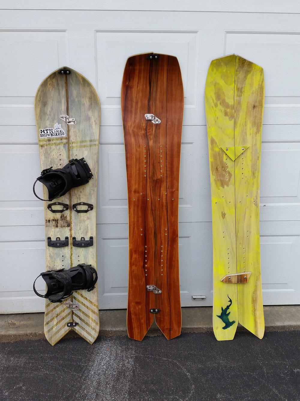 split-board-2.jpg