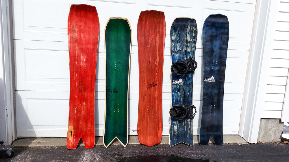 five-snowboards.jpg