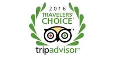 Tripadvisor-Award.jpg