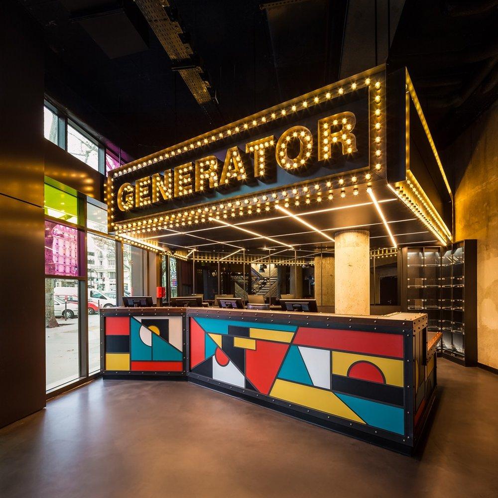 Generator-Hostel.jpg
