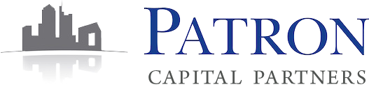 Copy of Patron Capital Partners