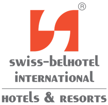 Copy of Swiss Belhotel International