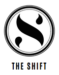Copy of THE SHIFT