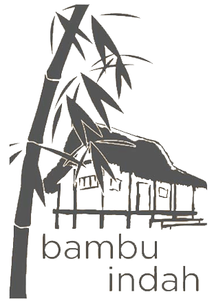 Copy of Bambu Indah