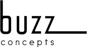 Copy of Buzz Agency