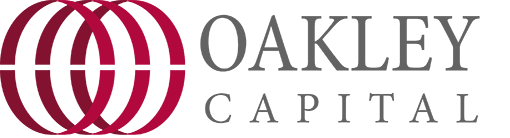 Copy of Oakley Capital