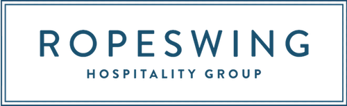 Ropeswing Hospitality Group