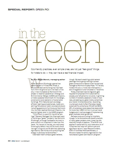 HOTELS Magazine Cover In the Green 1.jpg
