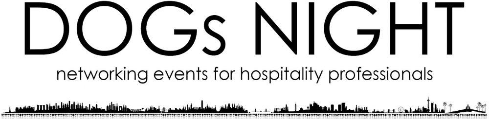 DOGs Night Banner.jpg