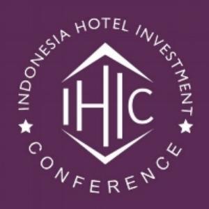 IHIC Logo.jpeg