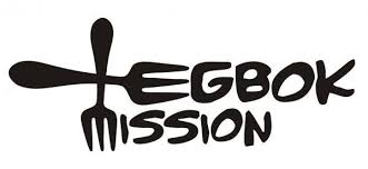 EGBOK Mission Logo.jpeg
