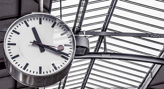 Clock_Gratisography.jpg