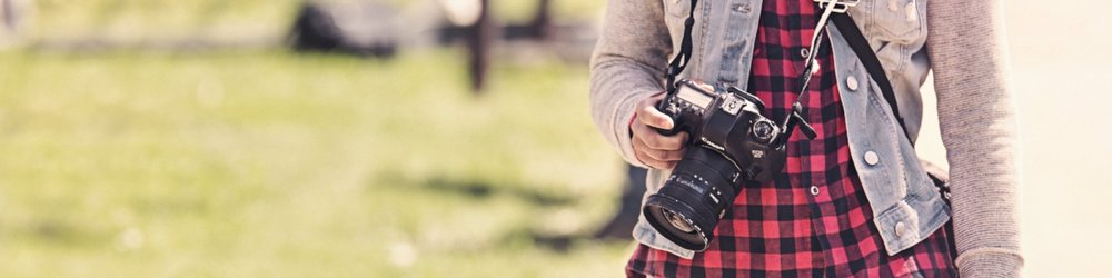 Photographer Gratisography.jpg