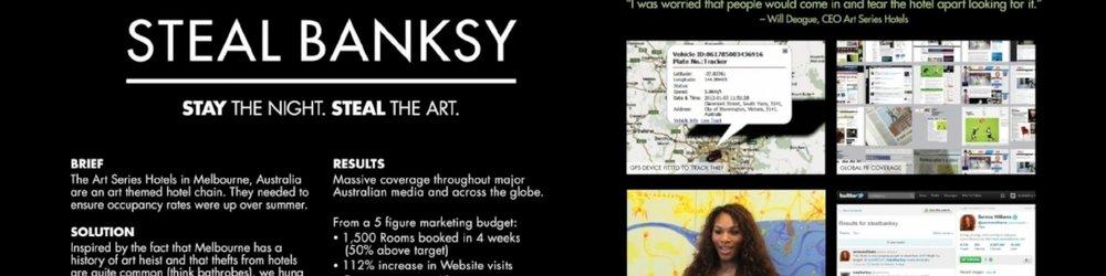 hotel-promotion-steal-banksy-image-2000-47601.jpg