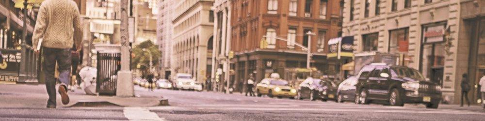 Street Gratisography.jpg