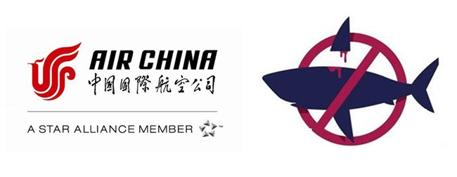 Air China Shark Fin Soup.jpg
