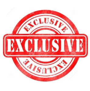 stamp-exclusive-37556577.jpg