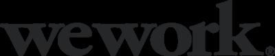 Logo_WeWork.png