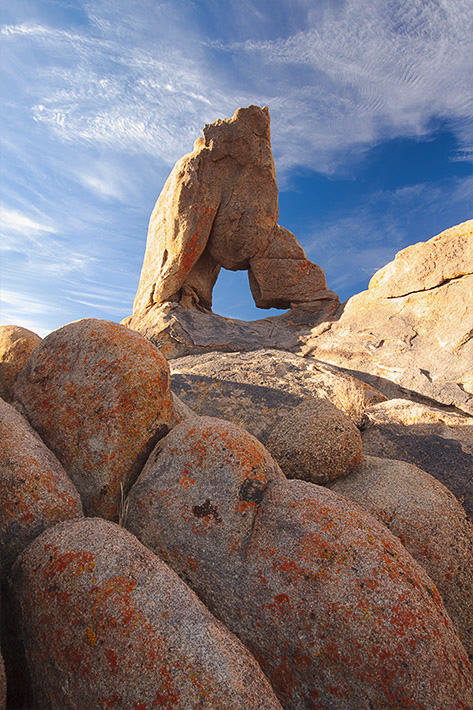 0742_lady_boot_arch_alabama_hills.jpg