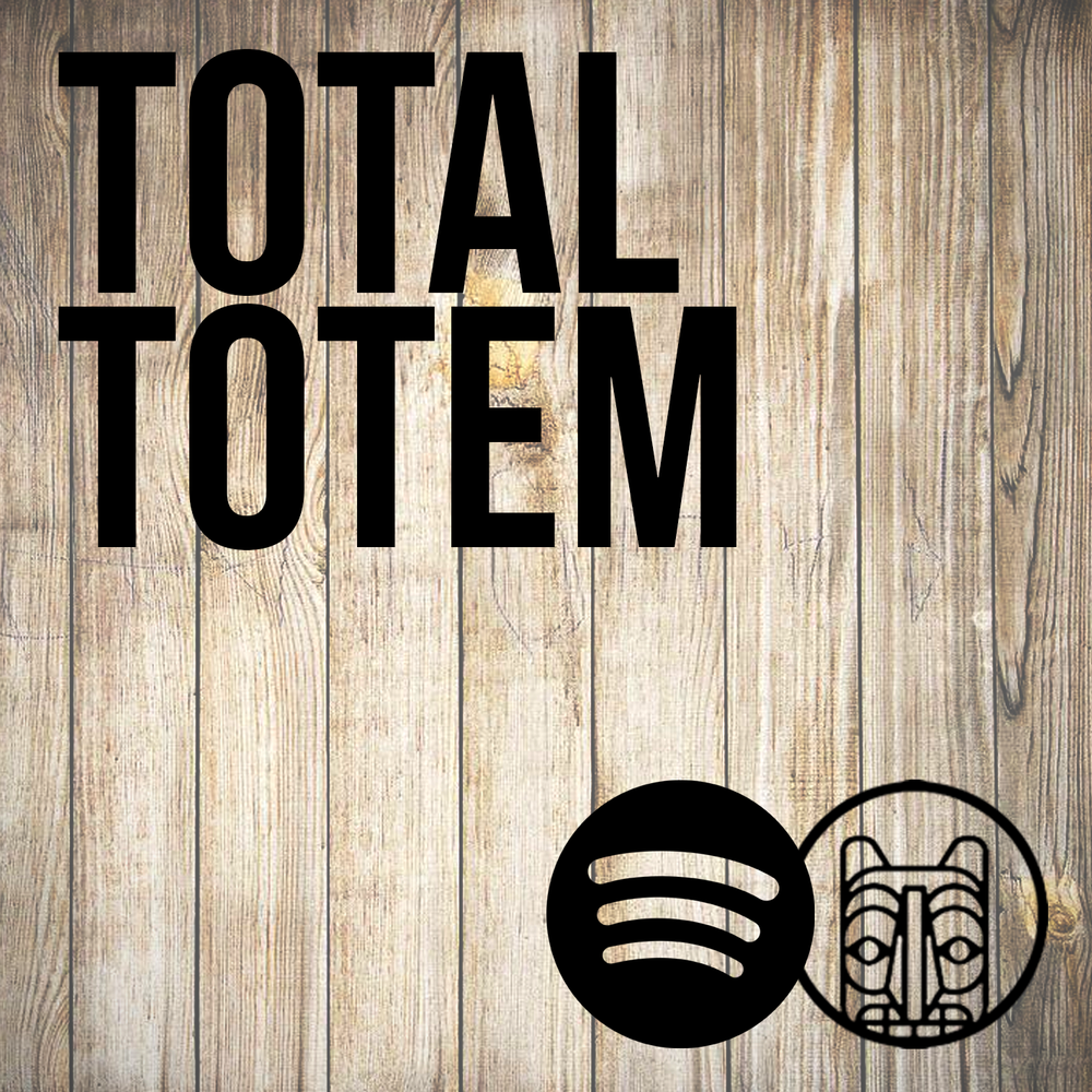 TOTAL totem playlist pic.png