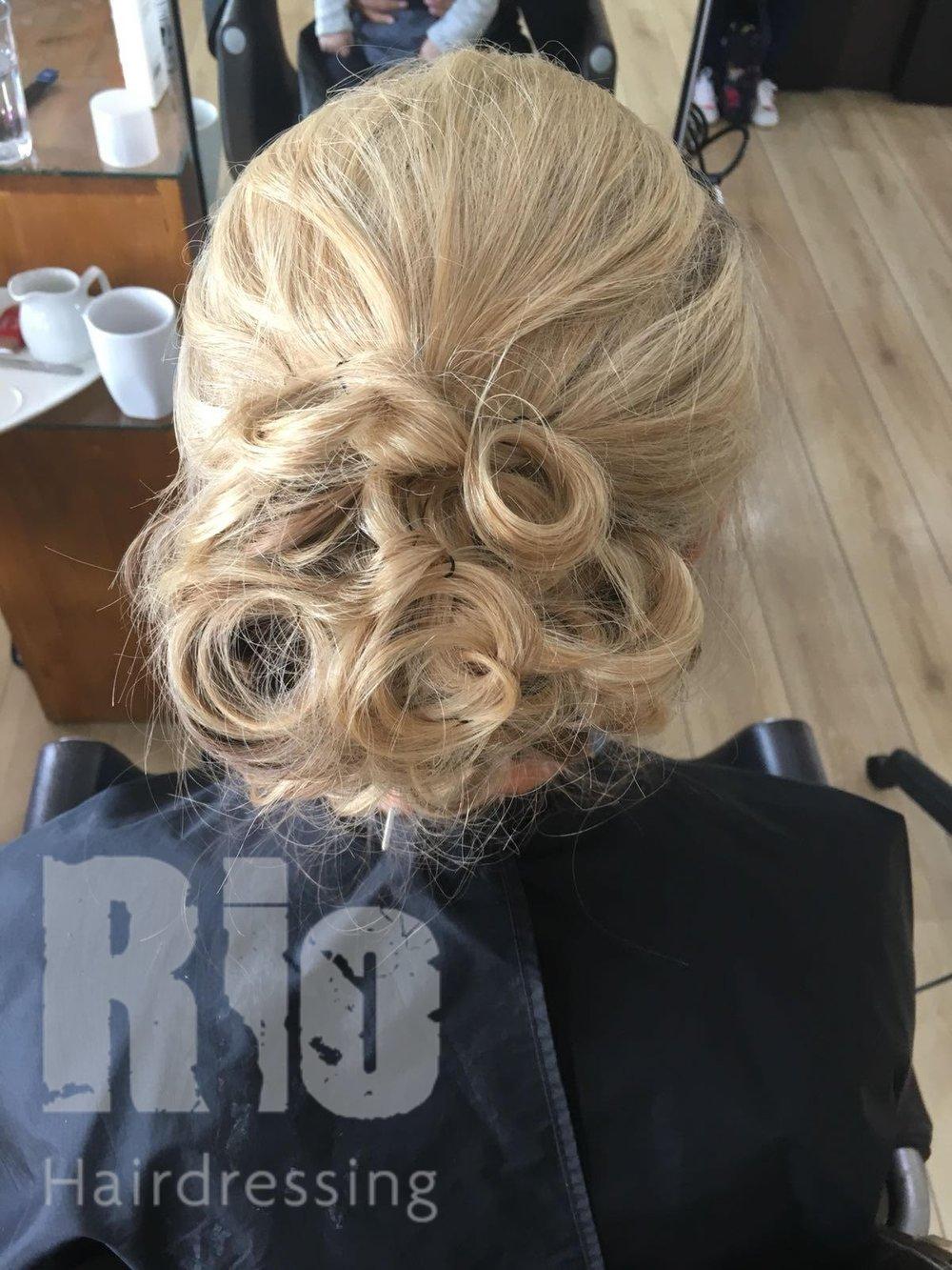 Bridal Jess 1.jpg