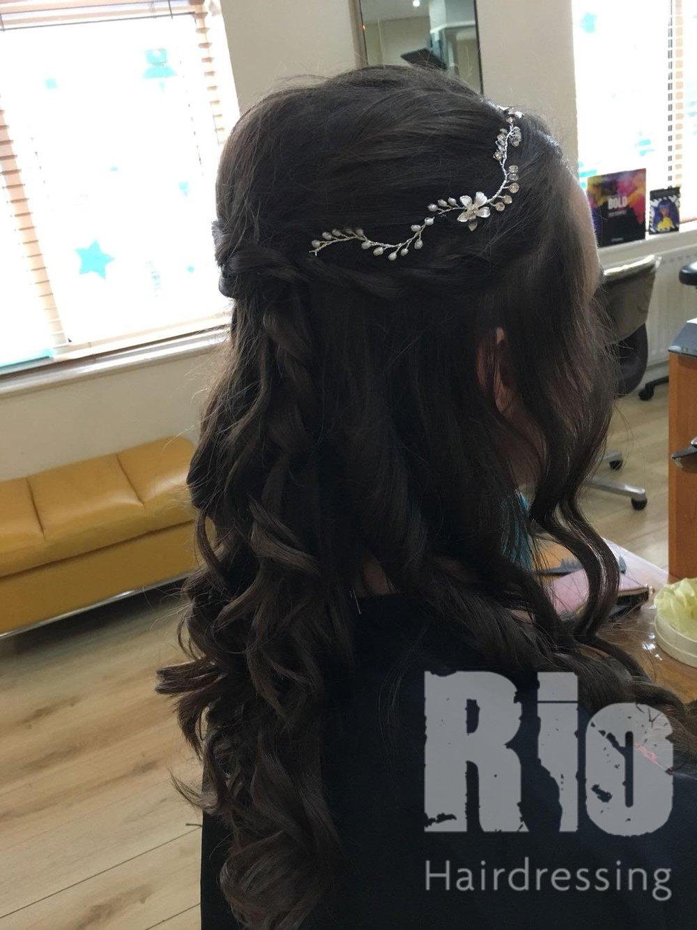 Bridal Jess 4.jpg